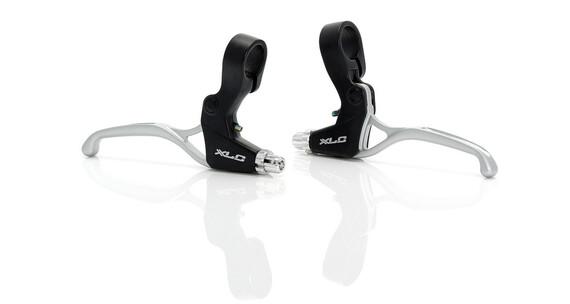 XLC levier de frein pour Grip BL-V02